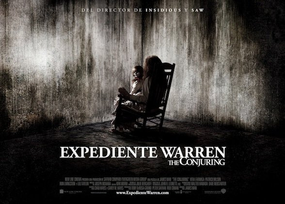 cartel-expediente-warren